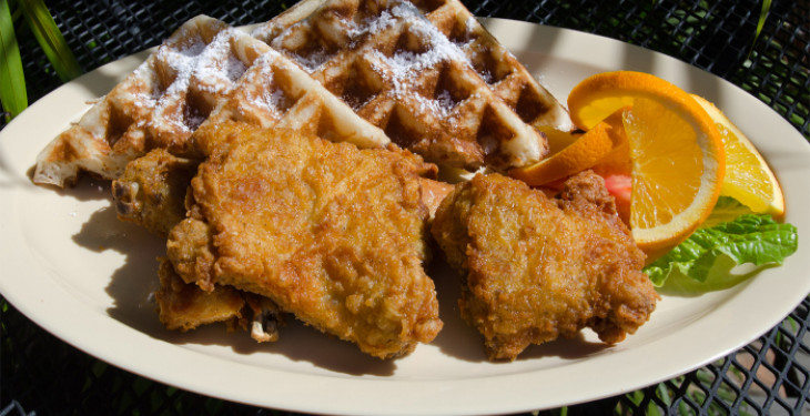 39776-chicken_and_waffles.jpg